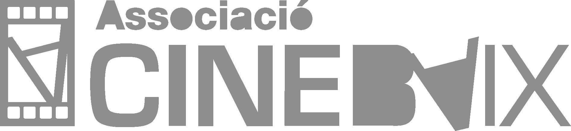 logo-associacio-CineBaix