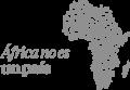 20_africanoesunpais