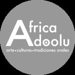 africadoolu